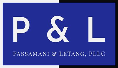 Passamani & LeTang, PLLC | Law Firm Helena. MT